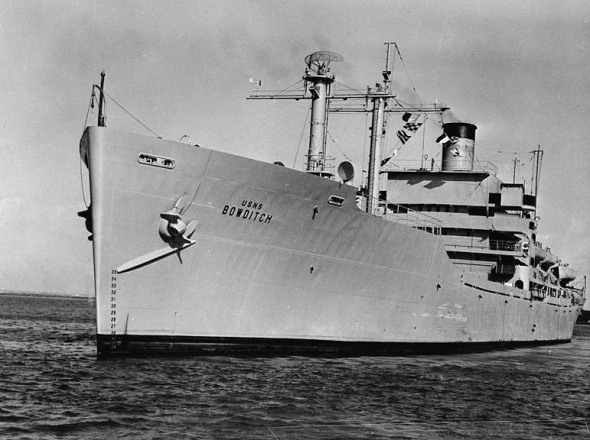 USNS Bowditch TAGS21 02