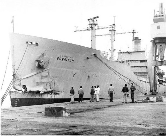 USNS Bowditch TAGS21 03 - NVS