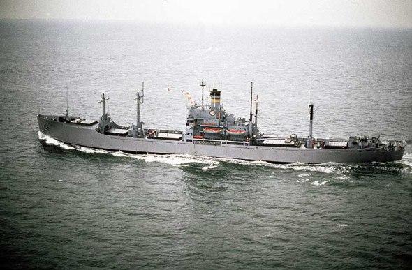 DN-ST-90-11488