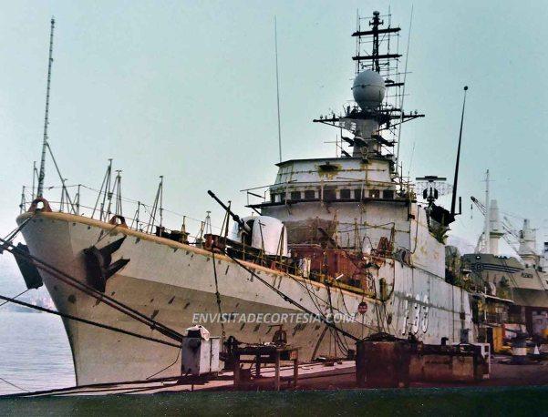 Infanta Elena F33 03 - 1979 - JMF