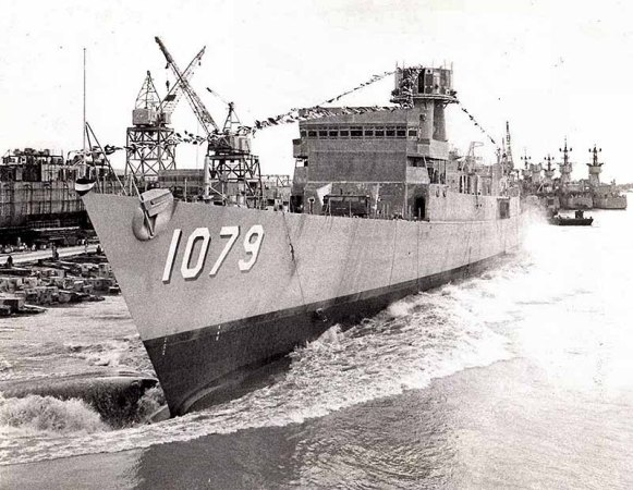 USS Bowen DE1079 01 - NVS