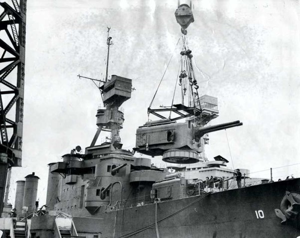 USS Concord CL10 02 - NVS