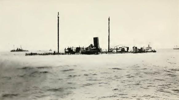 Castilla 09 - 1898