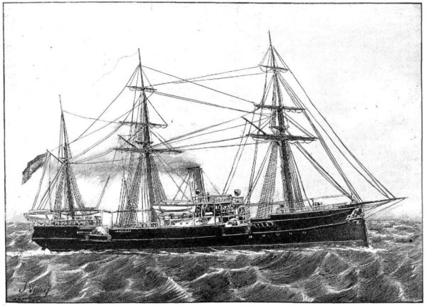 Don Juan de Austria 01 - 1890 - BNE