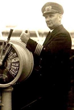 Otto Burfeind