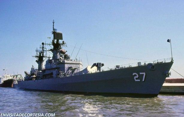 USS Josephus Daniels CG27 01