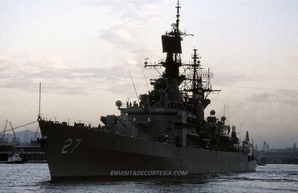 USS Josephus Daniels CG27 02 - JMF