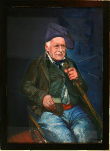 Josep Vieta - MMB