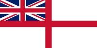 Royal Navy_bandera