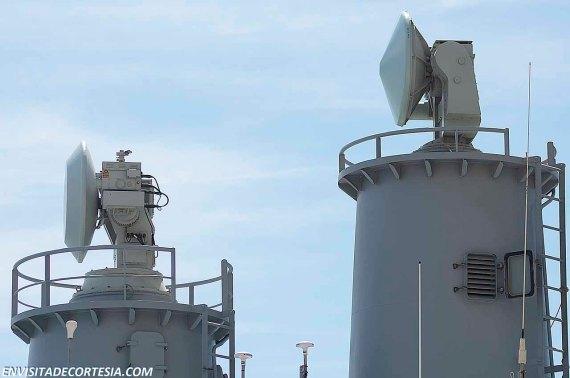La Soummam - radares DT - 05-08-2021 - ACV