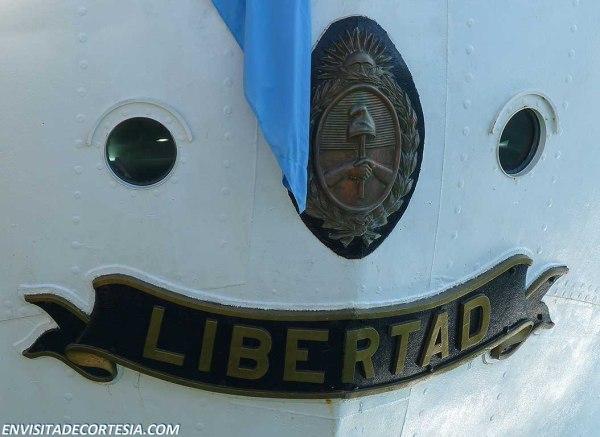 Libertad 05 - 12-09-2001 - ACV