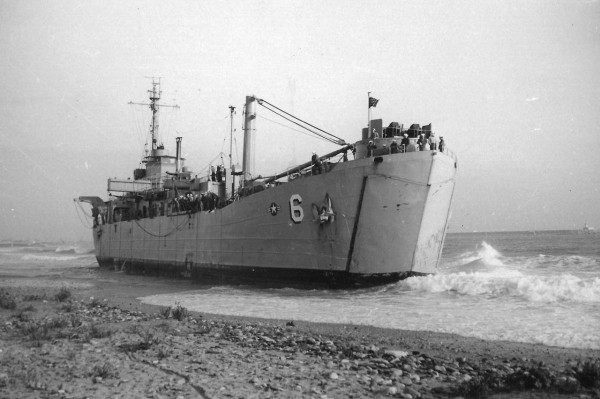 USS Megara ARVE6 01 - NVS