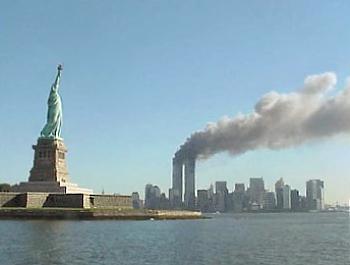 WTC-NY 11S