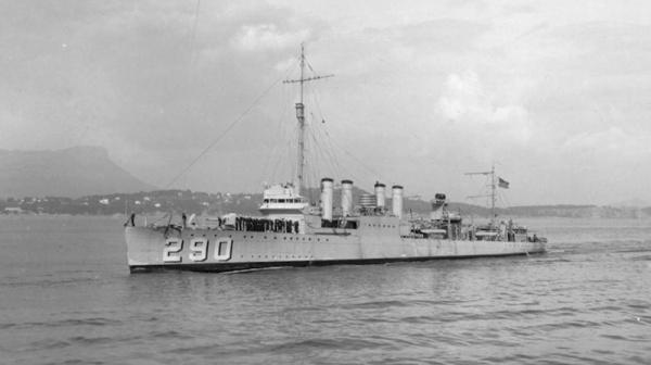 HMS Dale DD290 04 - NVS